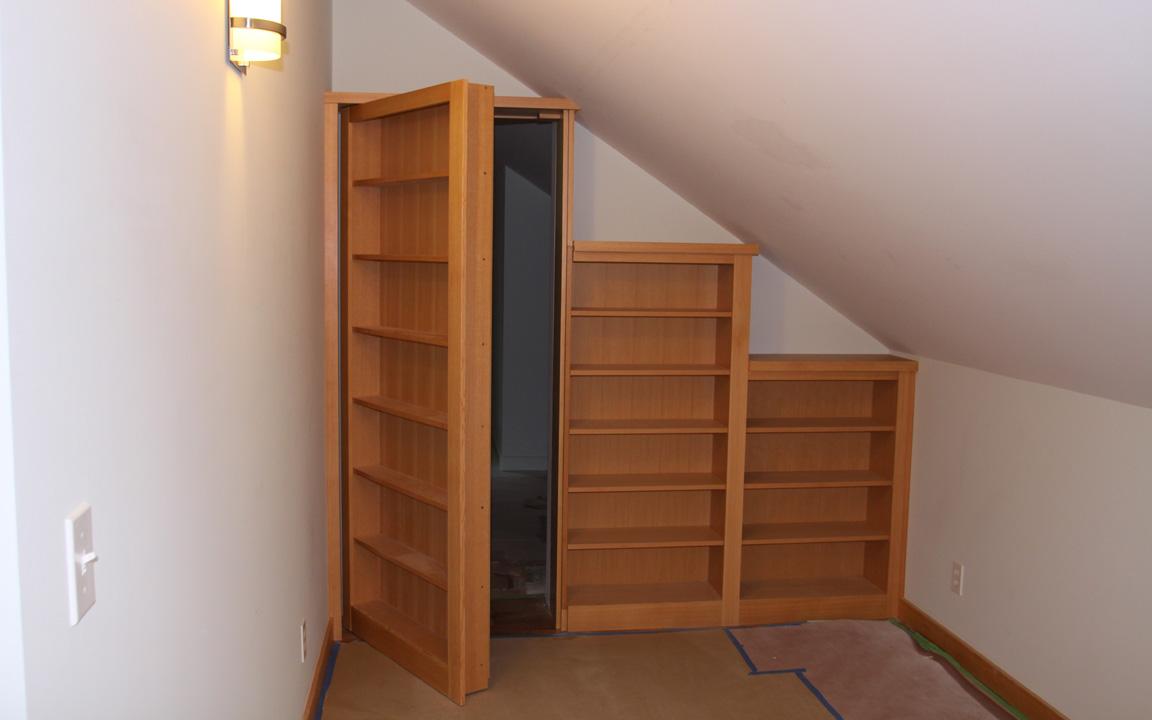 Hidden Door Storage 1152 x 720